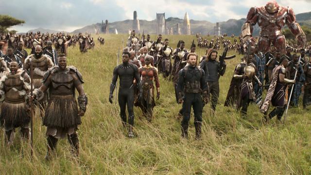 Avengers-Infinity-War-2018-Hybrid-1080p-Dual-TR-Tam-Ekran-Uzayli-mkv-snapshot-01-37-37-769