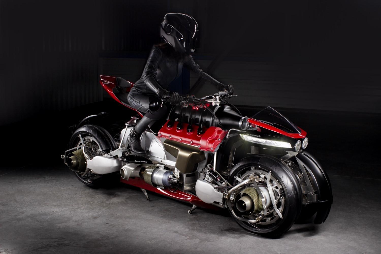 Lazareth-moto-voladora-revista-mototec-3