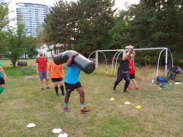 Rugby-Klub-Bratislava-training-Julu-2021-15