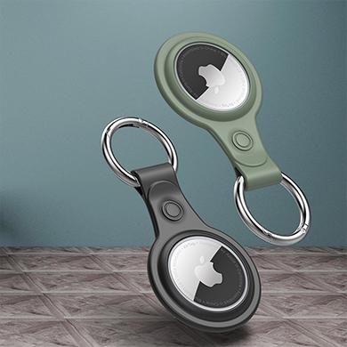optim solution huse folii accesorii gsm samsung apple xiaomi huawei