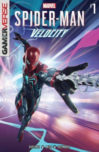 [Imagen: Marvels-Spider-Man-Velocity-Vol-1-1-scaled.jpg]