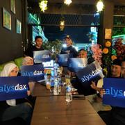 AlysDax - alysdax.com - Página 2 Photo-2020-04-28-19-56-09