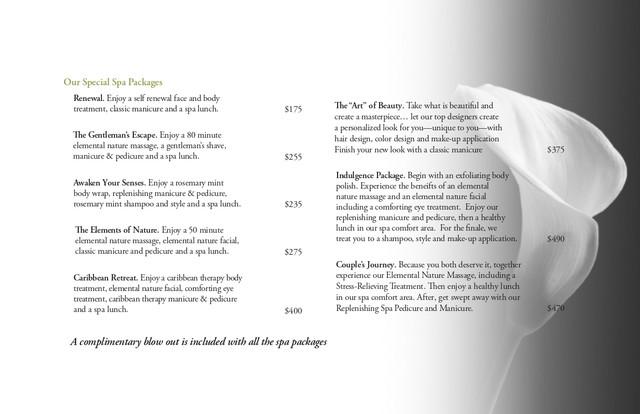 FINAL-MENU-2012-page-0019.jpg