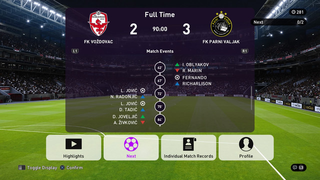 e-Football-PES-2020-20200808131734.jpg