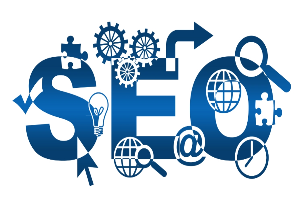 Creativity Latest SEO Design
