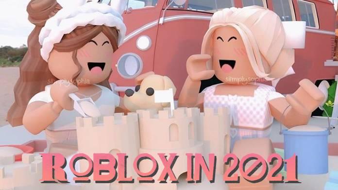 roblox-work