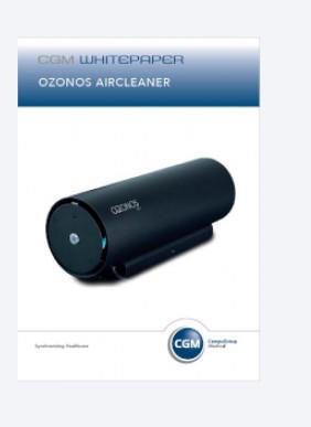 OZONOS Whitepaper