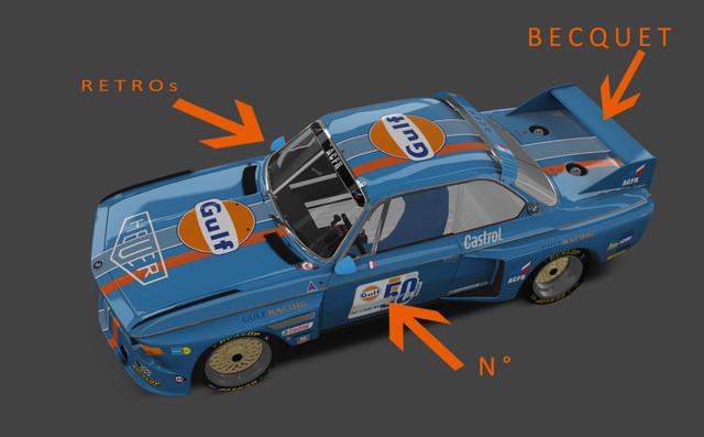 Recherche de co-équipié championnat BMW 3.5 CSL Custom-showroom-1548781569