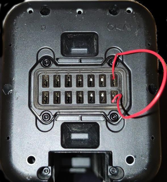 13s-Batterypack-bridged