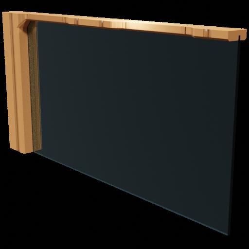 Window-Wall-Top-Left