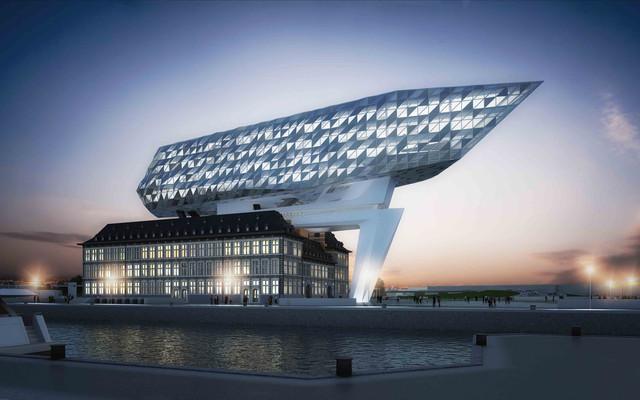 Zaha-Hadid-Antwerp-Port-Authority.jpg