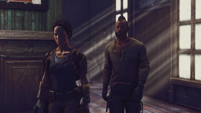 Fallout Screenshots XIII - Page 47 20190806000953-1