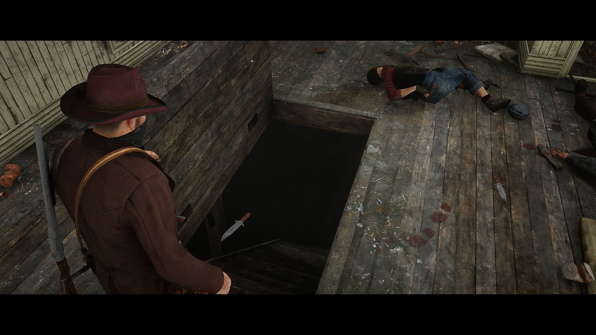 Red-Dead-Redemption-2-Screenshot-2020-08