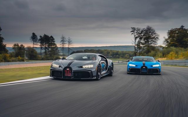 Premiers trajets en Bugatti Chiron Pur Sport 03-03-pur-sport-first-drives-multi