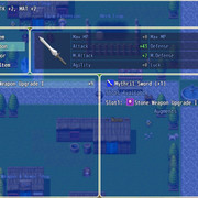 [Image: btt-system06.jpg]