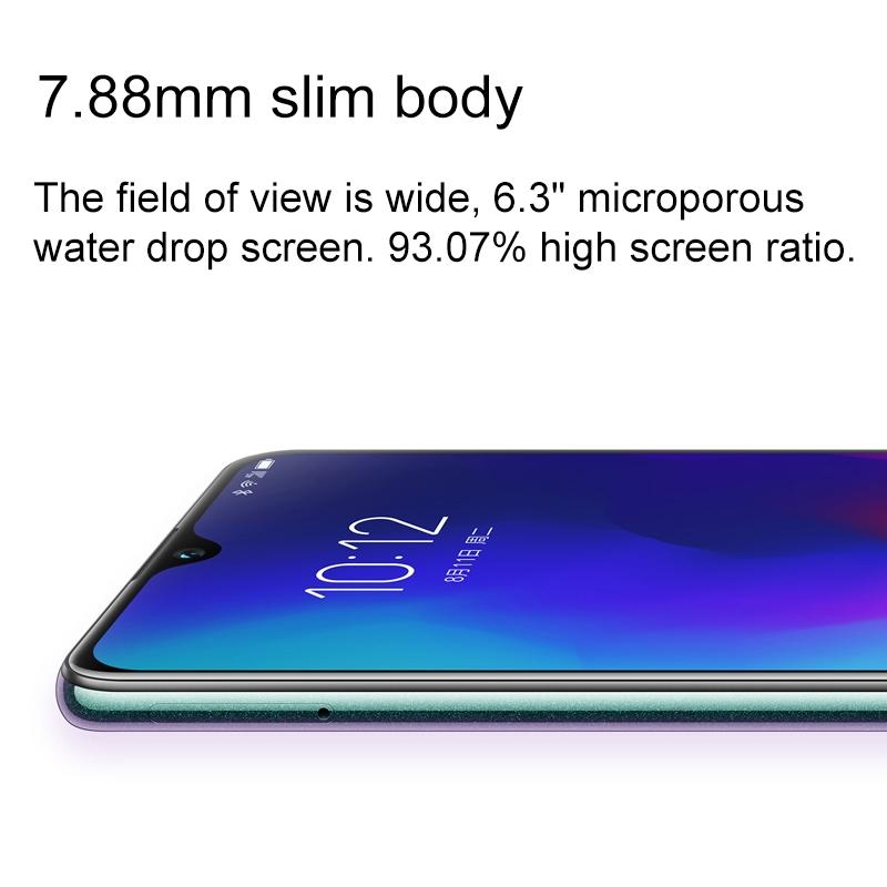 i.ibb.co/kxvqL70/Smartphone-6-GB-64-GB-Lenovo-Z6-Lite-16.jpg
