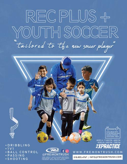 Rec-Soccer-Fall-2021-New