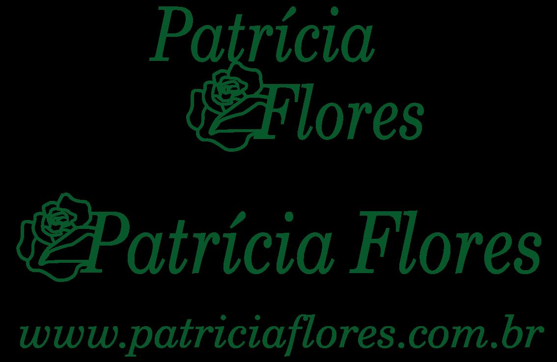 Patrícia Flores