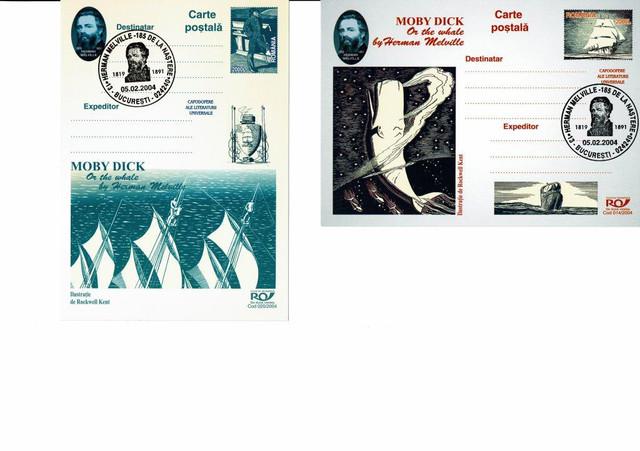 Melville-Postmark-2