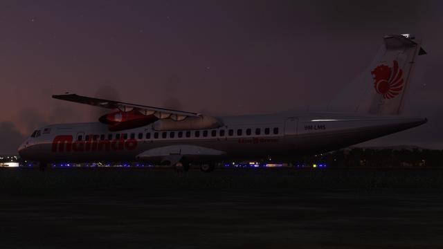 Microsoft-Flight-Simulator-Screenshot-2021-02-18-01-36-03-90