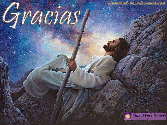gracias-jesus