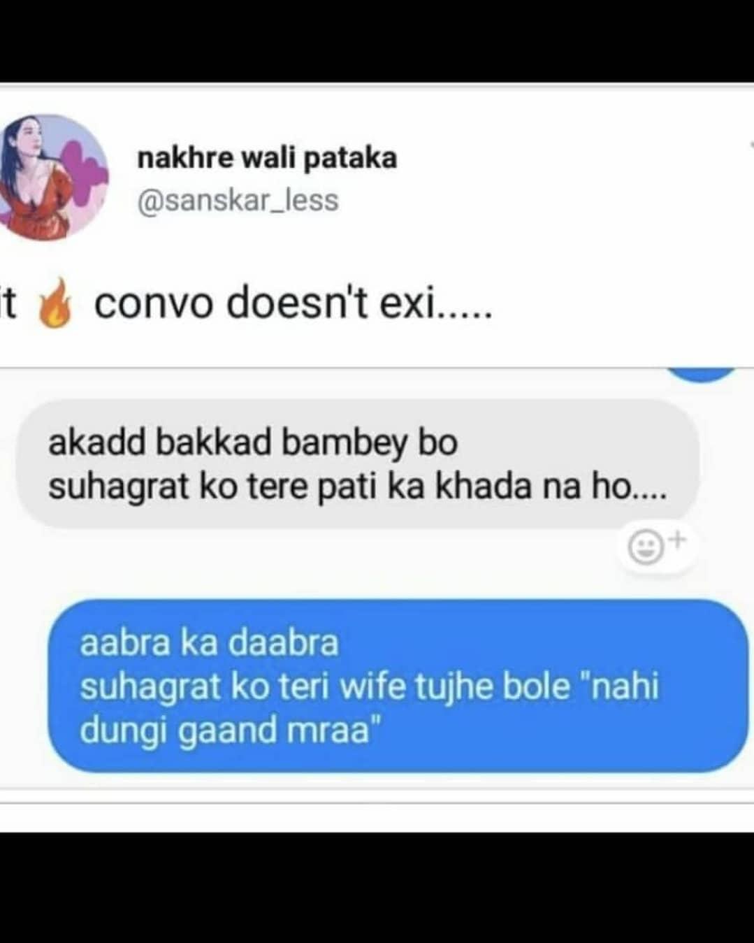 www-funny-memes-in-hindi-com-399-Dubal2-BMining2-BMemes2-B2528232529