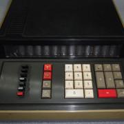iskra-111m-1976-1-2