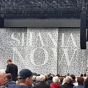 shania-nowtour-dunedin122218-4