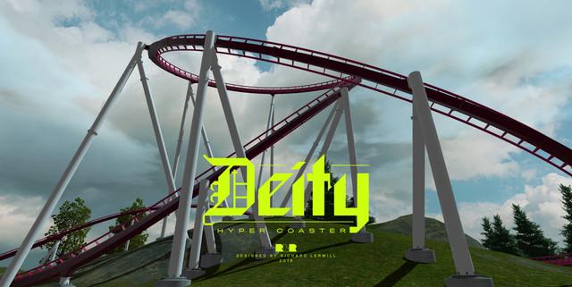 Deity-logo-reveal.jpg