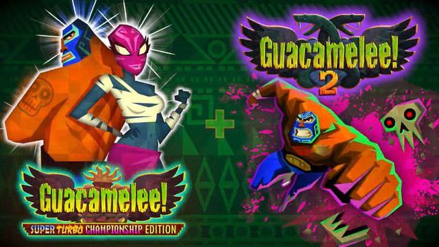 annunciato-guacamelee-one-two-punch-collection-ps4-switch-v4-363116.jpg