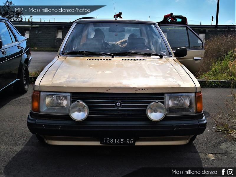 Parking Vintage - Pagina 5 Simca-Horizon-GLS-1-3-68cv-79-RG128145