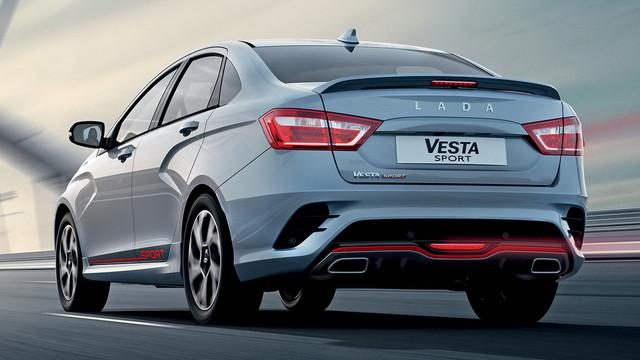 vesta2