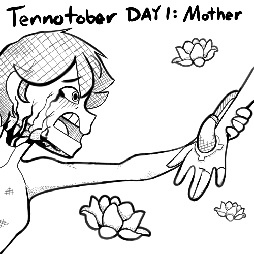 day-1-mother.png