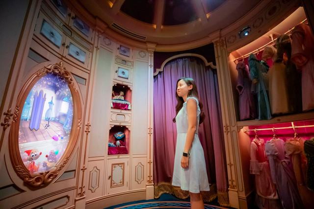 Hong Kong Disneyland Resort en général - le coin des petites infos - Page 14 B6