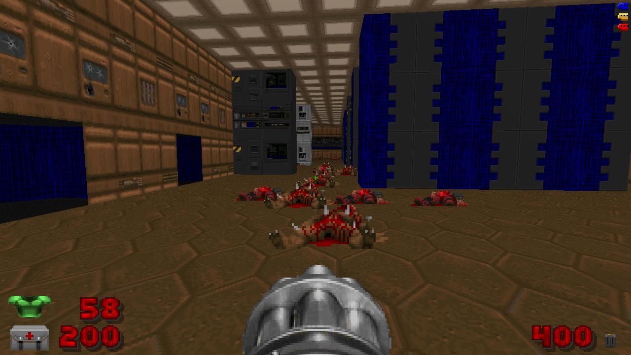 Screenshot-Doom-20201104-173757.png