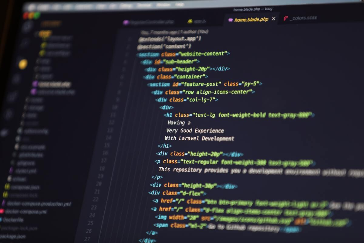Why Do Companies Hire Junior Developers?