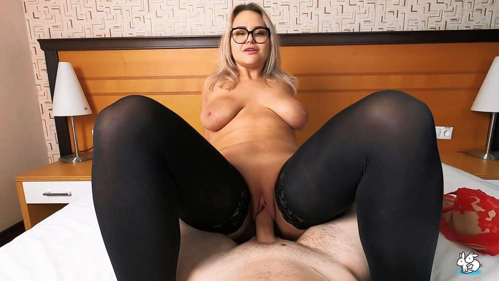 Mary Candy – Mary Candy – True Amateurs