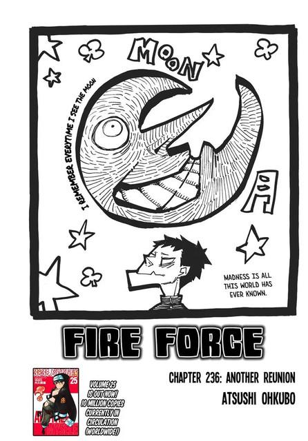 fire-brigade-of-flames-236-1