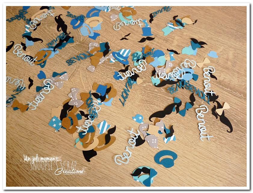 unjolimoment-com-confettis-Benoit-4