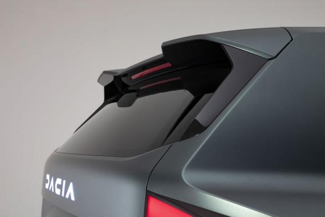 2021 - [Dacia] Bigster Concept - Page 3 9-A48-CBB6-4387-4-A84-B34-A-2-BC3573-AE8-EF