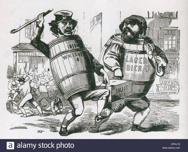 Anti-Immigrant-cartoon-showing-two-men-with-barrels-as-bodies-labeled-Irish-Wiskey-and-Lager-Bier-ca.jpg