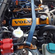 valvecover8