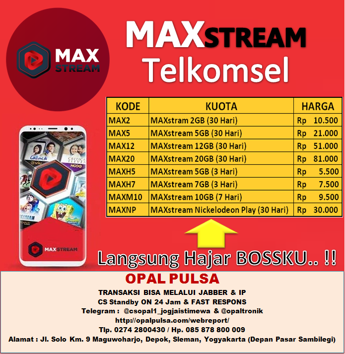 "MAXSTREAM-PUBLIK"" border=""0"