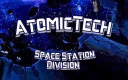 Atomic-Tech-Space-Station.jpg