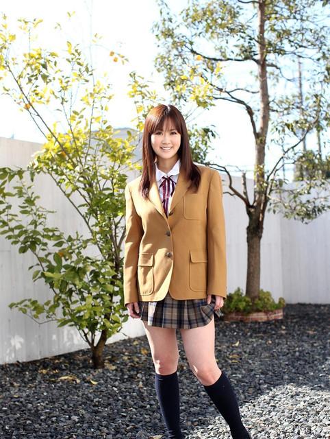 ot190204-kanno-sayuki-01