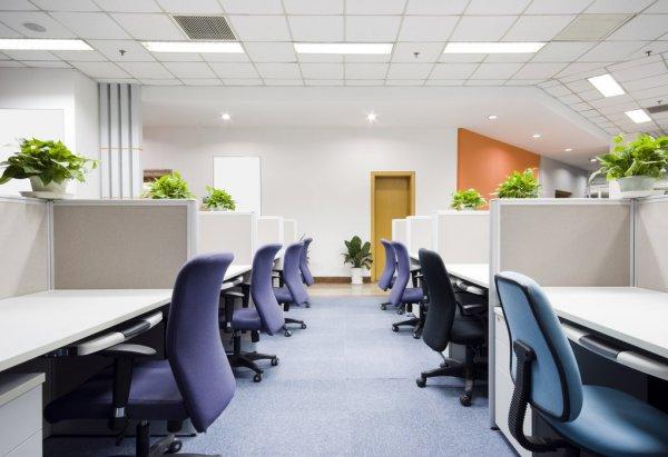 depositphotos-18969841-stock-photo-modern-office-interior