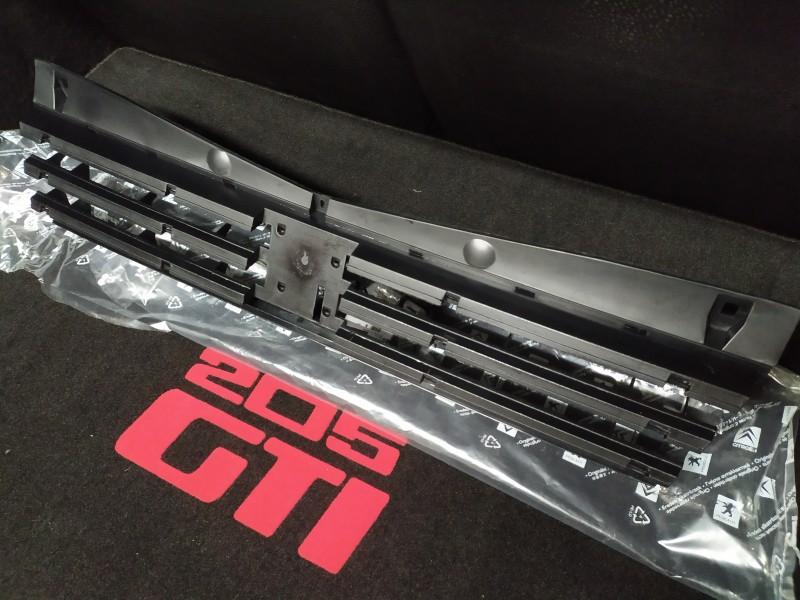 [85] 205 GTI 1L6 - 105cv - AM84 - Blanc Meije - Page 13 IMG-20190814-185546