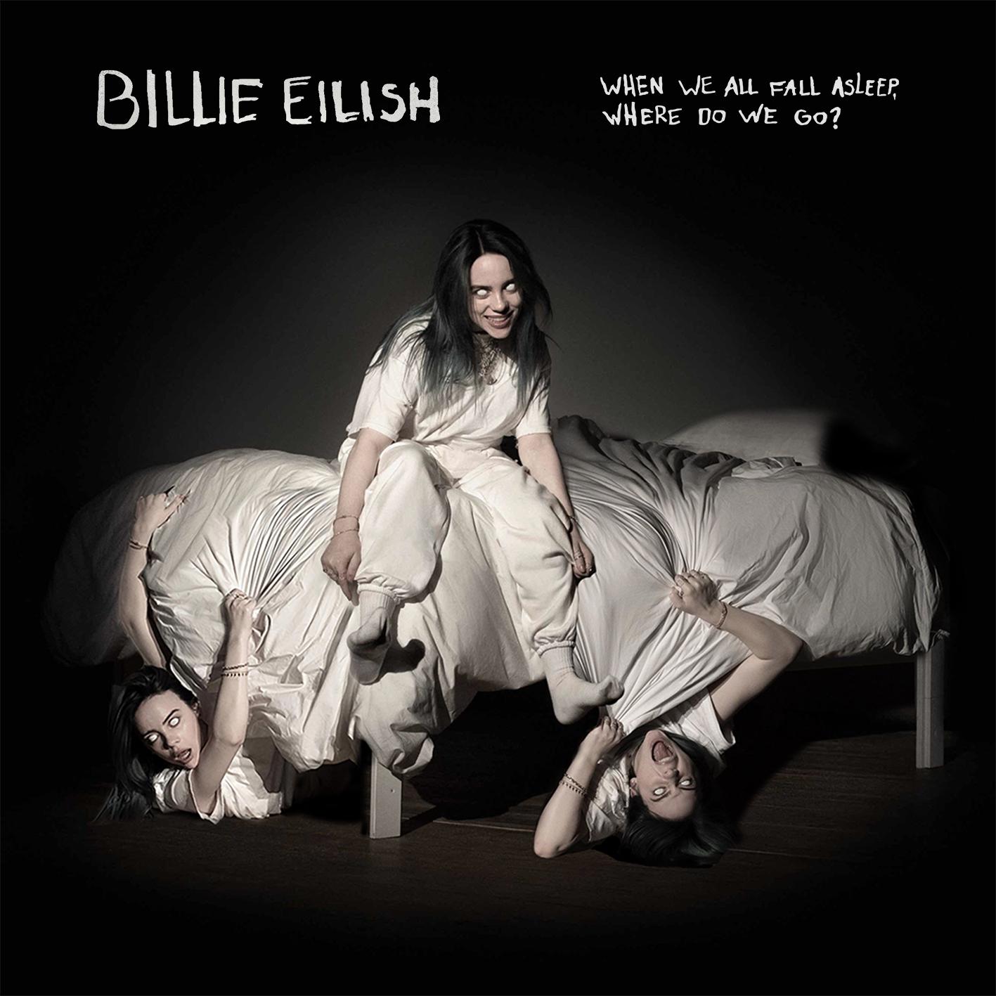billie-eilish-when-we-all-fall-asleep-wh