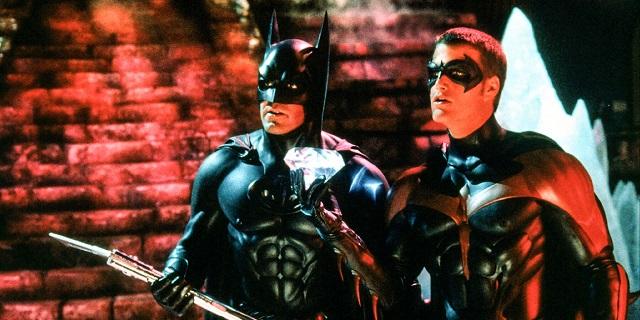 Batman-and-Robin