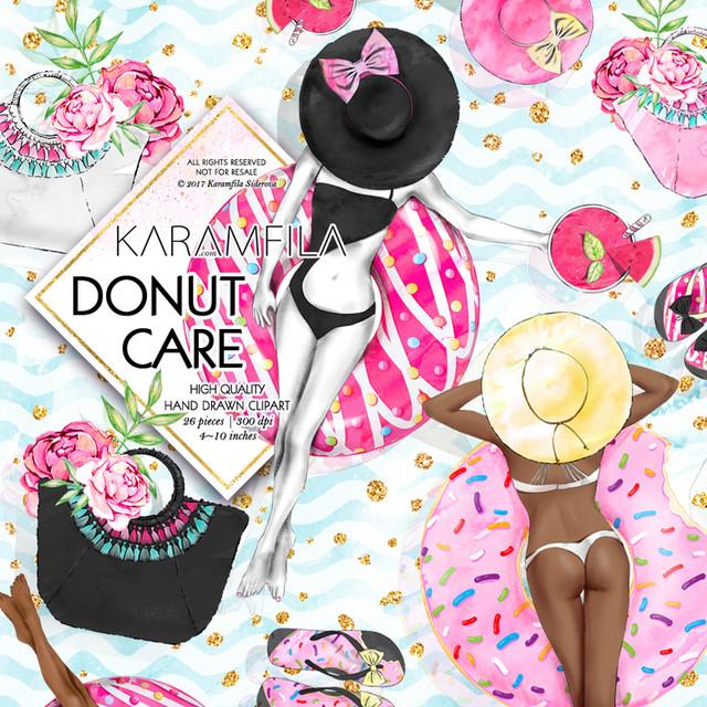 Donut-Care.jpg